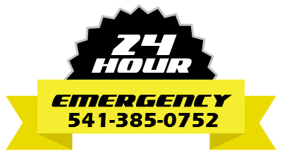 24-hour-service2