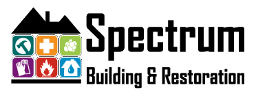 Spectrum Building & Restoration