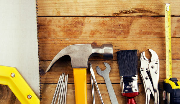 Beyond DIY: Tips from 'This Old House' to save on a home remodel
