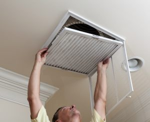 5 Home Improvements You Should Tackle in Early Fall to Get Your Home Prepared for the Cold in Central Oregon Weather