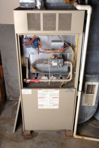 Furnace Maintenance Tips to Keep You Cozy This Winter