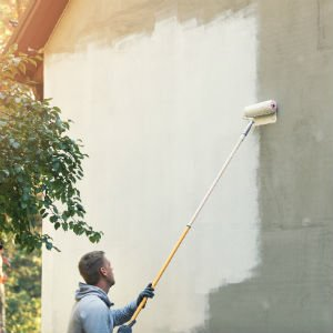 All You Need to Know About Insulating Paint
