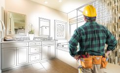 Is Remodeling Worth the Investment?