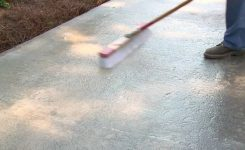 How to Rescue Your Worn-Out Patio